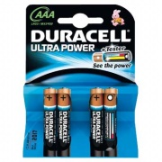 Batteri Energizer Eco Advance AAA 4st/fp