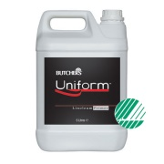 Uniform, 5 lit, grundpolish