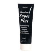 Handrent Super Plus, 250ml tub, sterisol