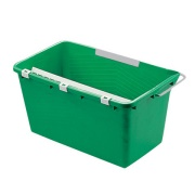Small Bucket, hink  18lit, Unger
